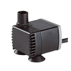 Small Image of Pontec PondoCompact 300 Water Feature Pump