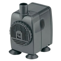 Small Image of Pontec PondoCompact 600 Water Feature Pump