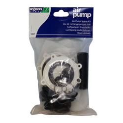 Small Image of Hozelock Air Pump 2700 Spares Kit