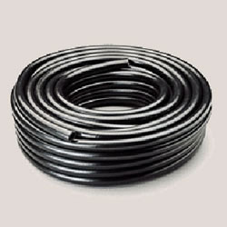 Small Image of Black Hosepipe 12.5mm - 25 metres