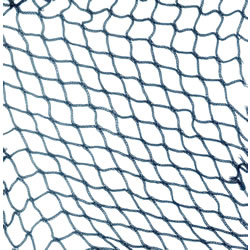 Small Image of 10m x 10m Heavy Duty Woven Garden Bird Netting
