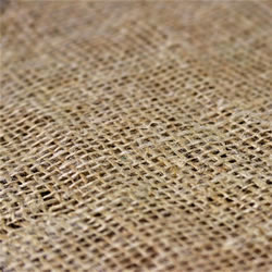 Small Image of Nutley's 1.37m Wide 7oz Fabric: Custom Length