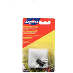 Small Image of Laguna Replacement Pond Vac Bag