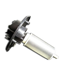 Small Image of Laguna Powerjet 16000 Impeller