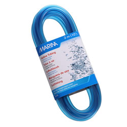 Small Image of Marina Airline Tubing 3m