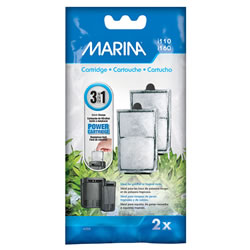 Small Image of Marina i110/i160 Replacement Cartridge (2pk)