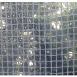 Small Image of 10m x 2m Nutley's Reinforced Polythene Sheeting cloches