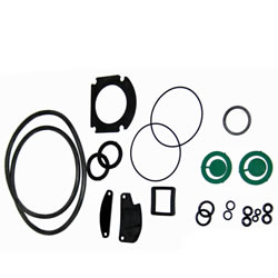 Small Image of Oase FiltoClear Replacement Gasket/Seal Kit