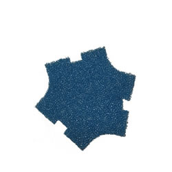 Small Image of Oase SwimSkim 25 Replacement Foam