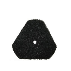 Small Image of Oase SwimSkim CWS Replacement Foam