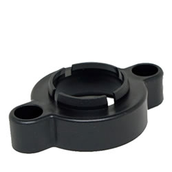 Small Image of Laguna Pressure Flo Quartz Sleeve Flange