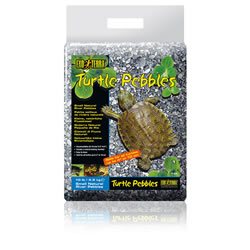 Small Image of Exo Terra Turtle Pebbles Small 4.5kg