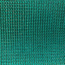 Small Image of 25m x 1m Wide Horticultural 50% Shade Netting Windbreak