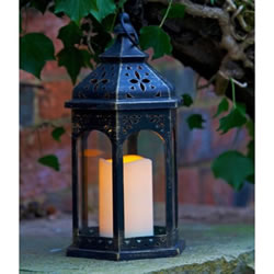 Solar Garden Lights Uk By Zzzother Garden4less Uk Online Garden Superstore