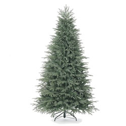 Small Image of Tree Classics 2.4m (8ft) Lexington Pine Artificial Christmas Tree (96-4425-917)