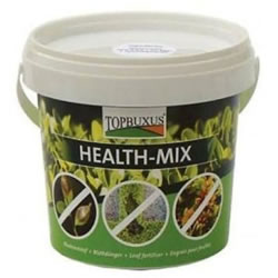 Small Image of Topbuxus Health-Mix Large 2kg Bucket