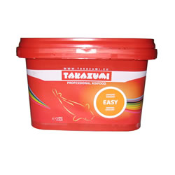 Small Image of Takazumi Easy Koi Food 1kg