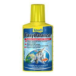 Small Image of Tetra Easy Balance 500ml