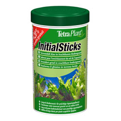 Small Image of Tetra Initial Sticks 250ml