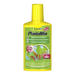 Small Image of Tetra PlantaMin 250ml