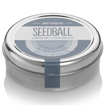 Small Image of Seedball Urban Meadow Mix