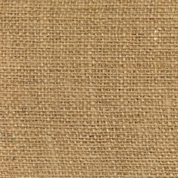 Small Image of Hessian Jute Fabric garden uses upholstery sacking 5m x 1.37m