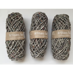 Small Image of Nutley's Triple Pack Recycled Newspaper Indoor Twine 25m Greenhouse