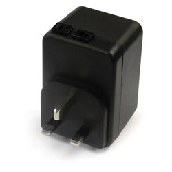 Small Image of BiOrb 12v Transformer
