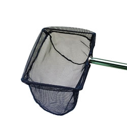 Small Image of Blagdon Small Pond Net Coarse
