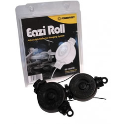 Easy Roll Reflector Hangers x 2