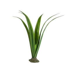 Small Image of Exo Terra Gecko Smart Plant Pandanus