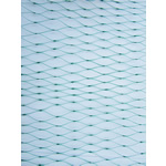 Small Image of 10m x 2m Extruded Green Garden Bird Crop Netting