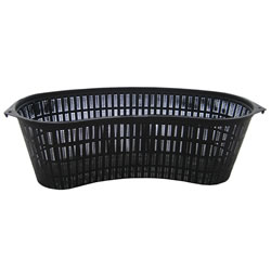 Small Image of Finofil Contour Pond Basket