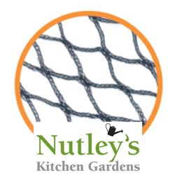 Small Image of Bird Netting 10m Wide Heavy Duty Garden: price per metre, order length you need