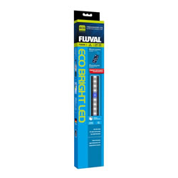Small Image of Fluval Eco Bright LED 9w [53-83cm]