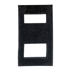 Small Image of Fluval Spec Foam Filter Block
