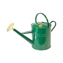 Image for Haws Watering Cans