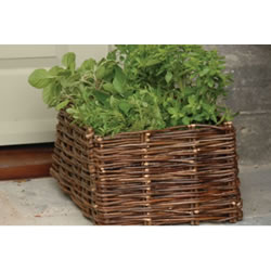 Small Image of Herb Planter