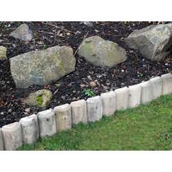 Image for Lawn Edging
