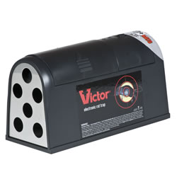 Small Image of Victor Pest Control M240 Electronic Rat Trap