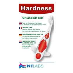 Small Image of NT Labs Hardness Test