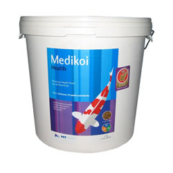 Small Image of NT Labs Medikoi Health 5kg (6mm)