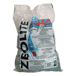 Small Image of NT Labs Zeolite 5kg