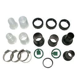 Small Image of Oase FiltoClear 12000/16000/20000/30000 Additional Fittings Pack