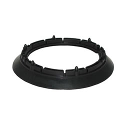 Small Image of Oase FiltoClear 12000/16000/20000/30000 Lower Disc Lip Seal