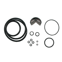Small Image of Oase FiltoClear 12000/16000/20000/30000 Replacement Gasket/Seal Set