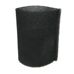 Small Image of Oase Pondovac 1/2 Replacement Foam