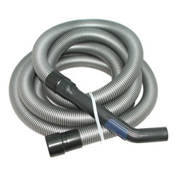 Small Image of Oase Pondovac 3/4 Inlet Hose