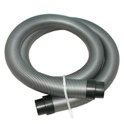 Small Image of Oase Pondovac 3/4 Outlet Hose