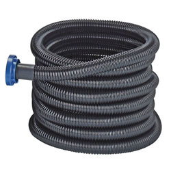 Small Image of Oase PondoVac 5 Discharge Hose Extension
